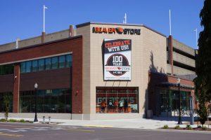 Beaver Store