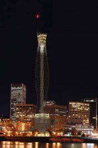 SM-Art Tower